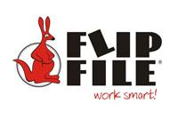 Flip File
