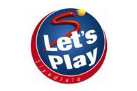 LetsPlay
