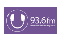 Radio-Helderberg-South-Africa