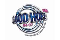 GoodHopeFm2013