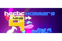 Hectic-9-logo-IMCC