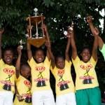 Durban Kia Street Soccer-2832
