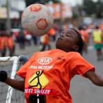 Street Soccer-8942