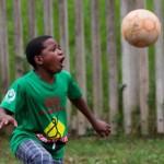 Street Soccer-9023