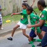 Street Soccer-9241