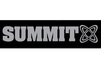 Summit Clinics
