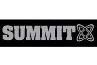 Summit Clinics